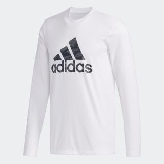 マストハブ カモフラージュ 長袖Tシャツ / Must Haves Camouflage Tee