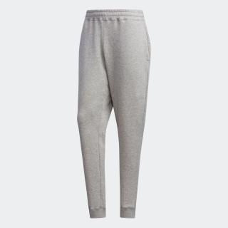 スポーツ 2 ストリート スウェットパンツ / Sport 2 Street Sweat Pants