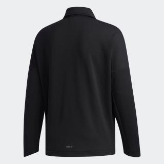 ID ウォームアップ ジャケット / ID Warm-up Jacket