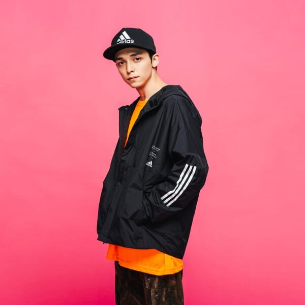 https://shop.adidas.jp/products/ED1998/