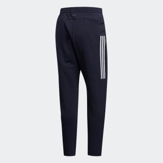 ID ウォームアップ パンツ / ID Warm-up Pants
