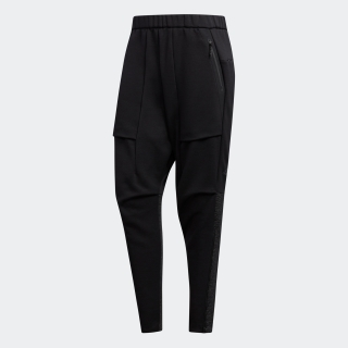 アイコン ハイブリッド パンツ / Icon Hybrid Pants