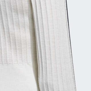 リブパターン タートルネック長袖セーター【ゴルフ】 / T/N SWEATER