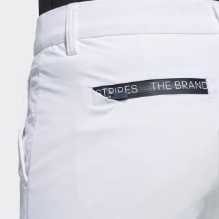ソリッド 中わたパンツ【ゴルフ】 / STUFFED PANTS
