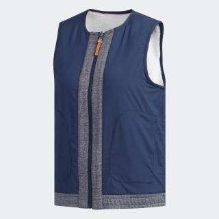 ADICROSS リバーシブル ボアコンビネーション ベスト【ゴルフ】 / ADICROSS Vest