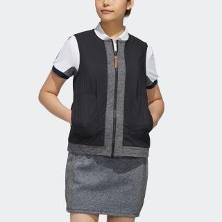 ADICROSS リバーシブル ボアコンビネーション ベスト / ADICROSS Vest