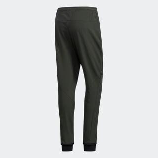 ウォームパンツ / Warm Pants