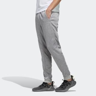 クライマウォーム パンツ / Climawarm Pants