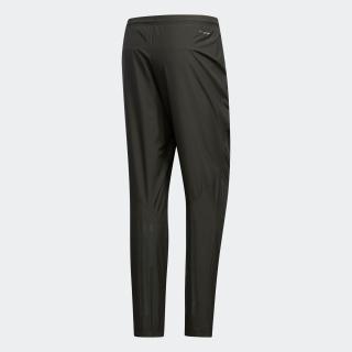 ウインド パンツ / Wind Pants