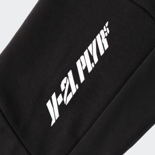5T プラクティススウェットフルジップ / WSTP SWEAT JACKET
