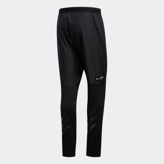 5T ウインドブレーカー パンツ /  5T Wind Pants