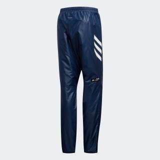 ベースボール シグネチャー ウインドパンツ / Baseball Signature Wind Pants