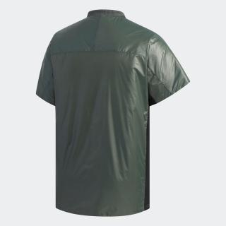 ハイプ PD Tシャツ / Hype PD Tee