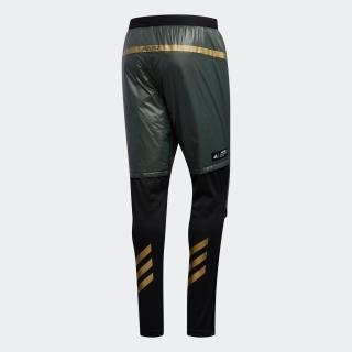 5T パデッド プラクティスパンツ / HYPE Padded Pants