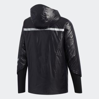 5T パデッド プラクティス ジャケット / HYPE Padded Jacket
