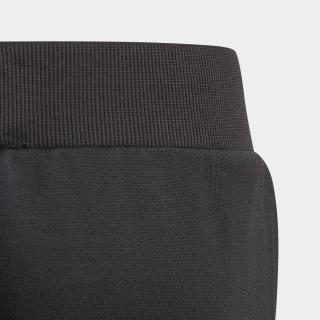 子供用 フード付きトラックスーツ [Hooded Track Suit]
