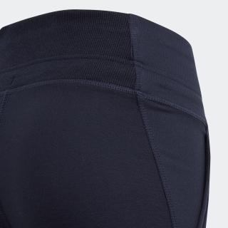 バーシティ パンツ / VRCT Pants