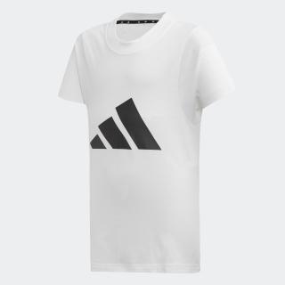 ザ パック 半袖Tシャツ / The Pack Tee