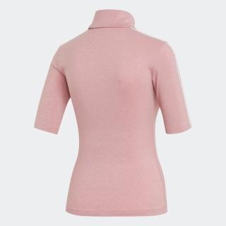 グリッター 半袖Tシャツ / Glitter Tee