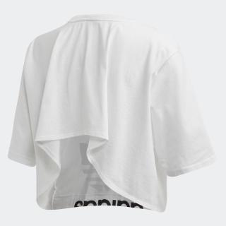 バックカットアウト Tシャツ [ Back Cutout Tee ]