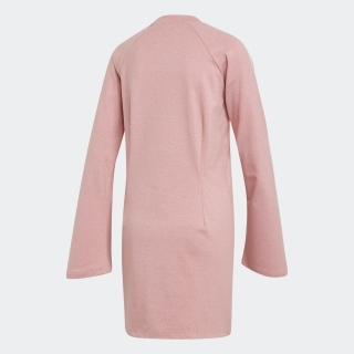 グリッター ドレス / Glitter Dress