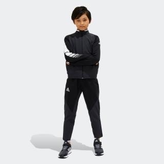 ミックス トラック ジャケット / ジャージ / Mix Track Jacket