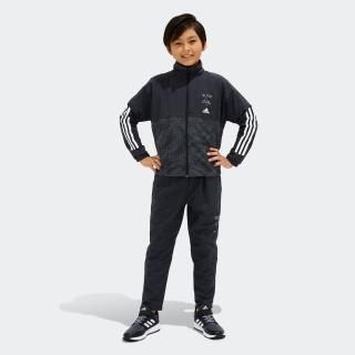 adidasDAYS' ウインドブレーカー ジャケット / B DAYS WINDBREAKER JACKET