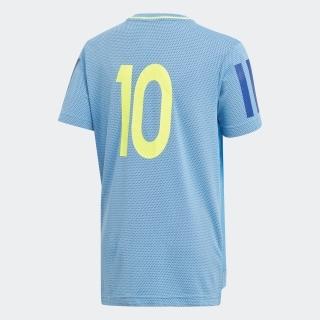子供用 メッシ アイコンジャージー [Messi Icon Jersey]