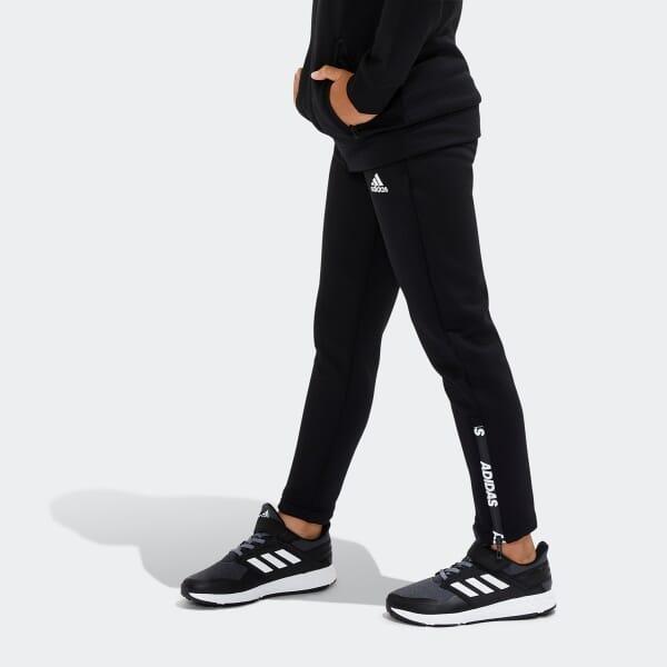 クライマウォーム テーパード パンツ / Climawarm Tapered Pants