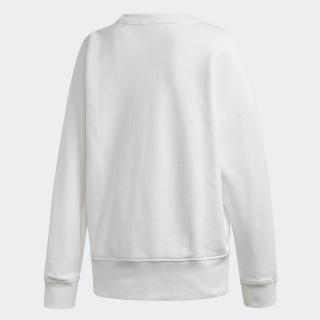 スウェットシャツ [Sweatshirt]