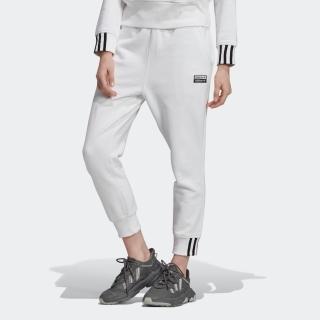 パンツ [Pants]