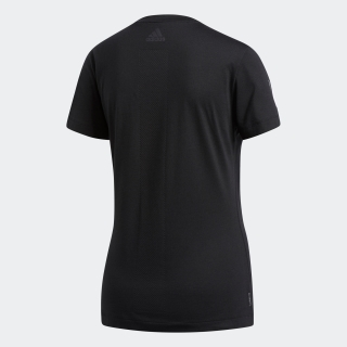 RUN IT BOS Tシャツ
