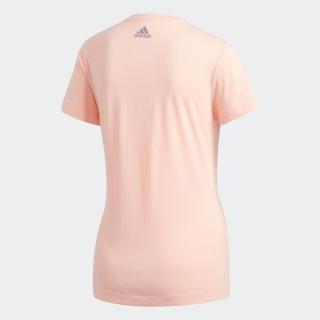 RUN IT TシャツW