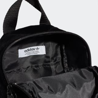 ミニバックパック [Mini Backpack]