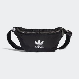 ウエストバッグ [Waist Bag]