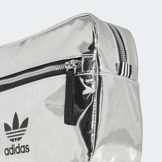 ミニ エアライン バックパック / リュックサック [Mini Airliner Backpack]