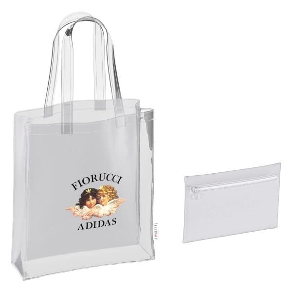 ショッパーバッグ / Shopper Bag