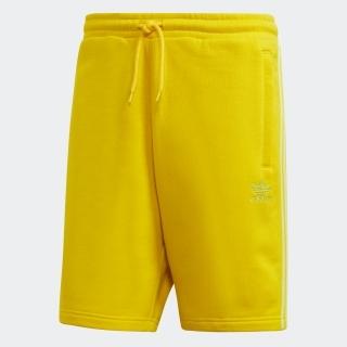 スリーストライプス ショーツ [3-Stripes Shorts]
