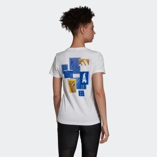 マストハブ フォト 半袖Tシャツ / Must Haves Photo Tee