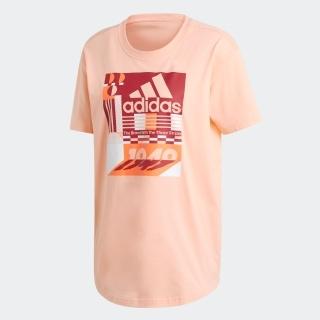 マストハブ グラフィック Tシャツ [Must Haves Graphic Tee]
