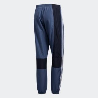 アシンメトリー トラックパンツ / ジャージ / Asymm Track Pants