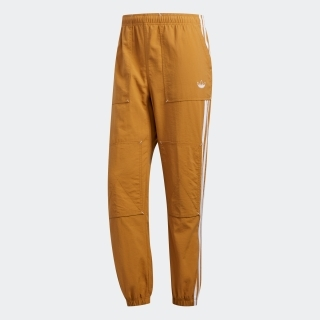 ASW ワークウェア パンツ / ASW Workwear Pants