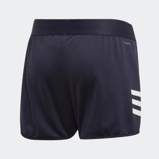 クール ショーツ [Cool Shorts]