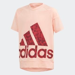ステートメント Tシャツ [Statement Tee]
