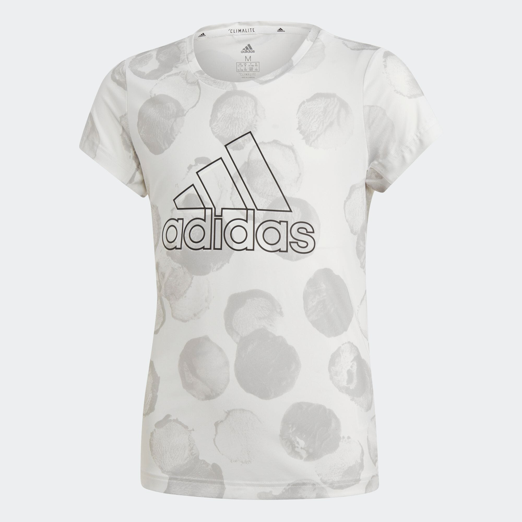子供用ブランデッド Tシャツ [Branded Tee]