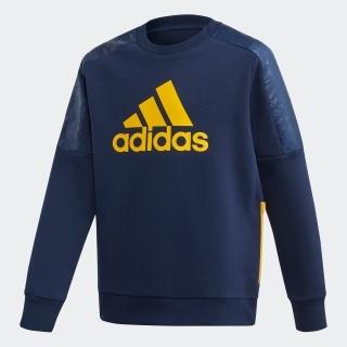 スポーツ ID スペーサー クルー スウェットシャツ / Sport ID Spacer Crew Sweatshirt