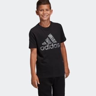 子供用スポーツ ID Tシャツ [Sport ID Tee]