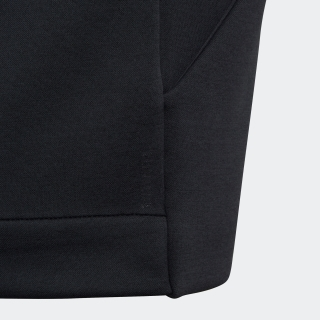 B adidas Z.N.E.フーディー ファストリリース