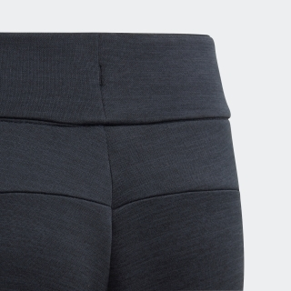 B adidas Z.N.E.パンツ