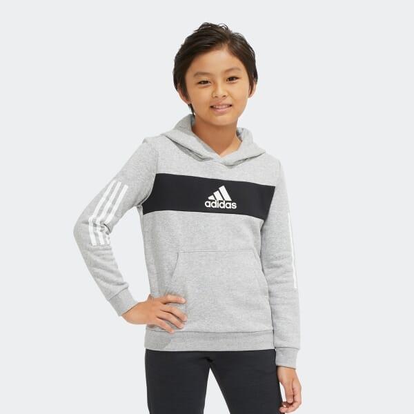 スポーツ ID プルオーバー / Sport ID Pullover